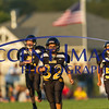 20130918 HMS7FB vs Worthington-137