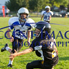 20130918 HMS7FB vs Worthington-122
