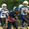 20130918 HMS7FB vs Worthington-280