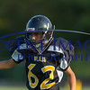 20130918 HMS7FB vs Worthington-61