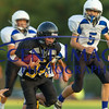 20130918 HMS7FB vs Worthington-211