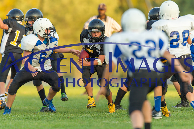 20130918 HMS7FB vs Worthington-210