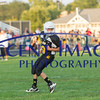 20130918 HMS7FB vs Worthington-208