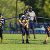 20130918 HMS7FB vs Worthington-115