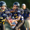 20130918 HMS7FB vs Worthington-106