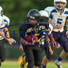 20130918 HMS7FB vs Worthington-212