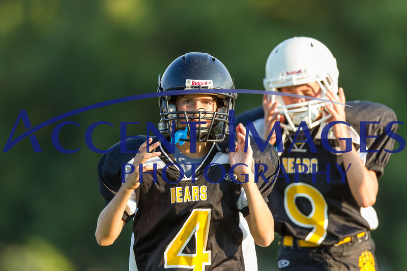 20130918 HMS7FB vs Worthington-75