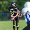 20130918 HMS7FB vs Worthington-112