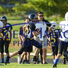 20130918 HMS7FB vs Worthington-48