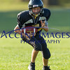 20130918 HMS7FB vs Worthington-4