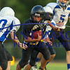 20130918 HMS7FB vs Worthington-281