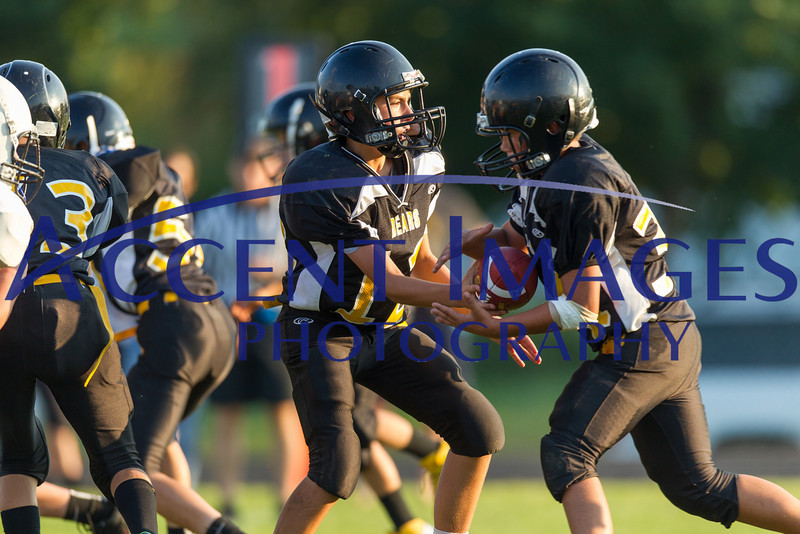 20130918 HMS7FB vs Worthington-76