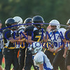 20130918 HMS7FB vs Worthington-81