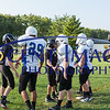 20130918 HMS7FB vs Worthington-33