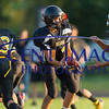 20130918 HMS7FB vs Worthington-246
