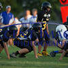 20130918 HMS7FB vs Worthington-282