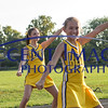 20130918 HMS7FB vs Worthington-185