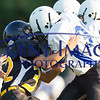 20130918 HMS7FB vs Worthington-237