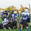 20130918 HMS7FB vs Worthington-207