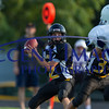 20130918 HMS7FB vs Worthington-64