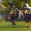 20130918 HMS7FB vs Worthington-269