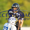 20130918 HMS7FB vs Worthington-171