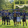 20130918 HMS7FB vs Worthington-25