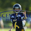 20130918 HMS7FB vs Worthington-217