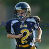 20130918 HMS7FB vs Worthington-248