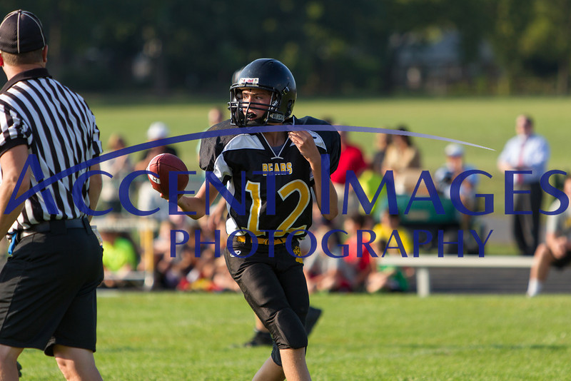 20130918 HMS7FB vs Worthington-100