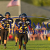 20130918 HMS7FB vs Worthington-271