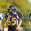 20130918 HMS7FB vs Worthington-126