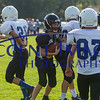 20130918 HMS7FB vs Worthington-99