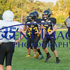 20130918 HMS7FB vs Worthington-272