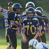 20130918 HMS7FB vs Worthington-265