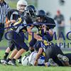 20130918 HMS7FB vs Worthington-104