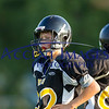 20130918 HMS7FB vs Worthington-123