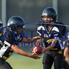 20130918 HMS7FB vs Worthington-103