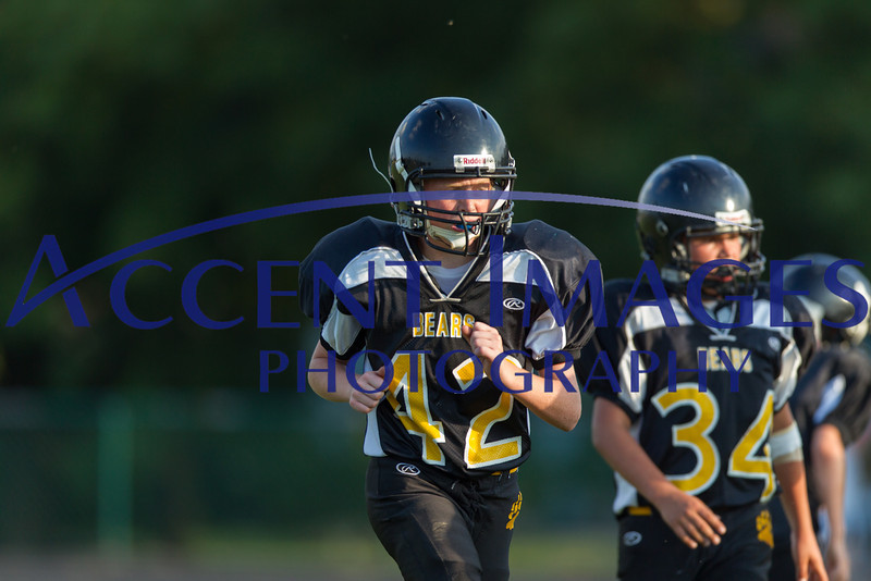 20130918 HMS7FB vs Worthington-118