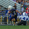 20130918 HMS7FB vs Worthington-140