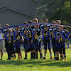 20130918 HMS7FB vs Worthington-22