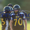 20130918 HMS7FB vs Worthington-261