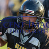 20130918 HMS7FB vs Worthington-79