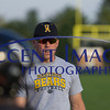 20130918 HMS7FB vs Worthington-120