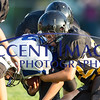 20130918 HMS7FB vs Worthington-68