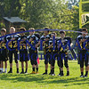 20130918 HMS7FB vs Worthington-24