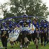 20130918 HMS7FB vs Worthington-38
