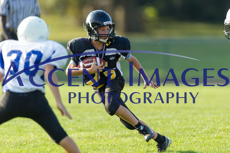 20130918 HMS7FB vs Worthington-5