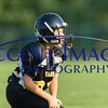20130918 HMS7FB vs Worthington-109