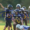 20130918 HMS7FB vs Worthington-264